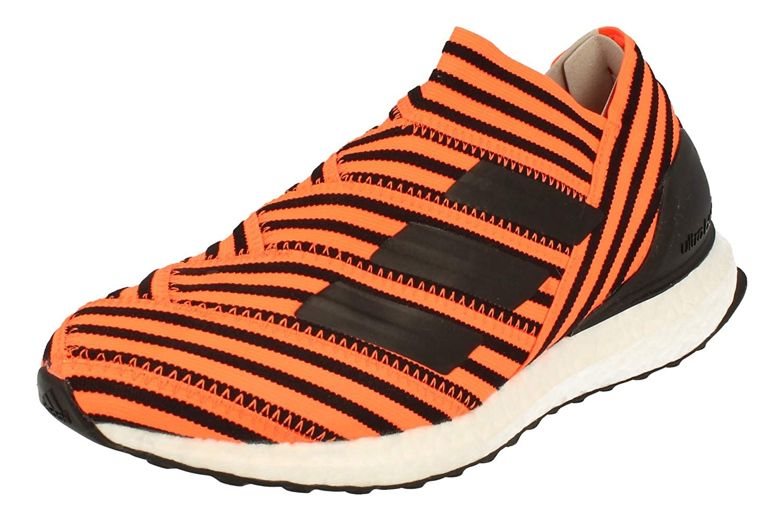 Adidas Uomo Adidas Nemeziz Tango 17+ Ultra Boost Scarpe