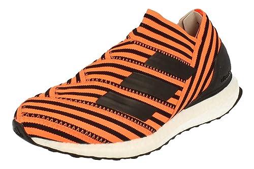 UltraboostZapatillaSolar Nemeziz 17360 TR Core Orange Black Agility Tango adidas WI92DHE
