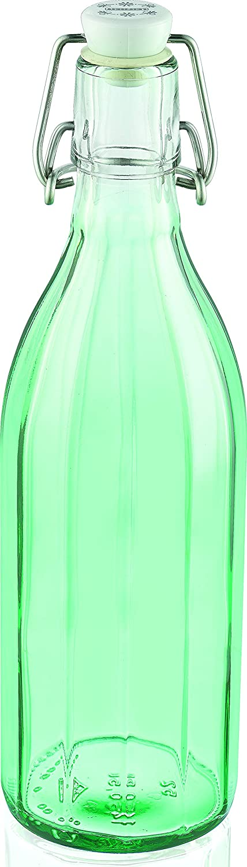 rose Botella tallada 0.5/L Leifheit/ 36323