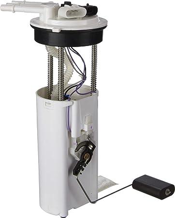 Amazon Com Spectra Premium Sp6085m Fuel Pump Module For Chevrolet Pontiac Automotive