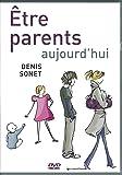 Etre Parents Aujourd Hui DVD