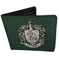 ABYstyle Abysse Corp_ABYBAG265 - Cartera de Harry Potter