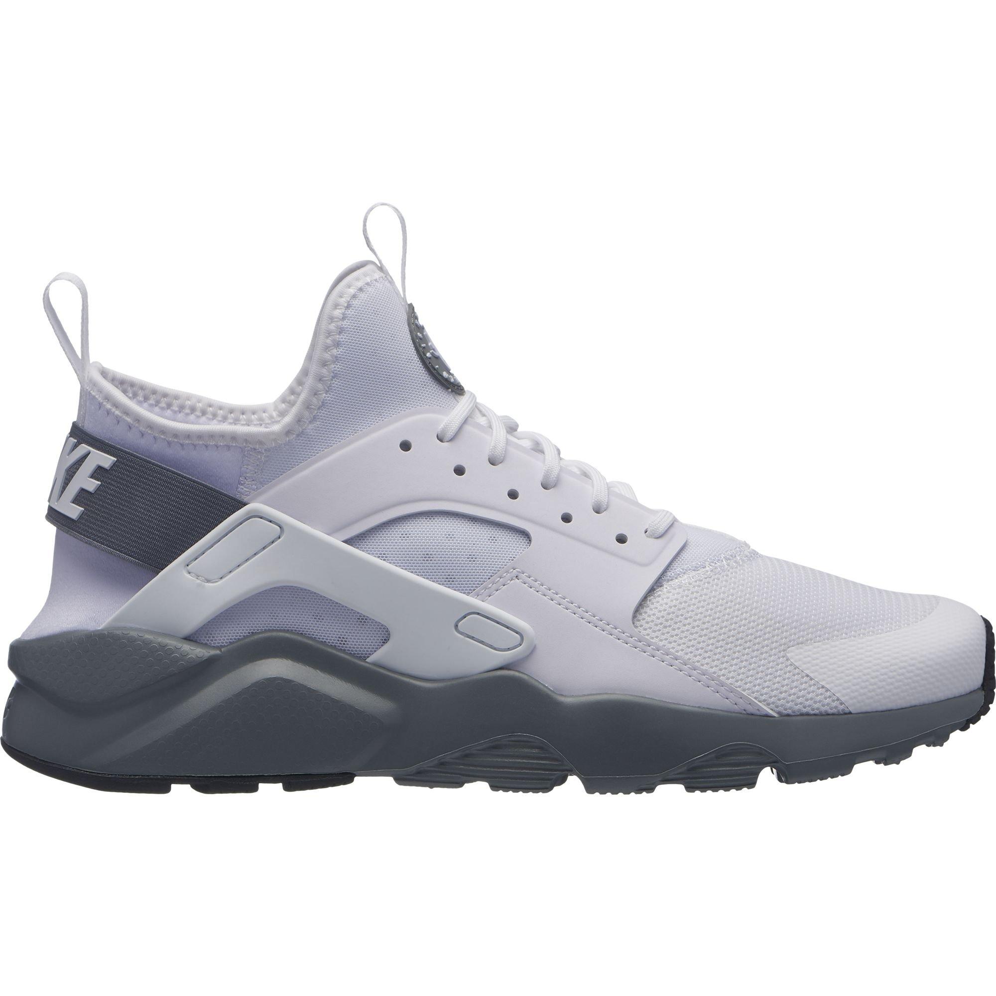 e4bda186f15b7 Galleon - NIKE Men s Air Huarache Run Ultra Sneaker