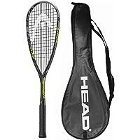 Head Extreme - Raqueta de Squash