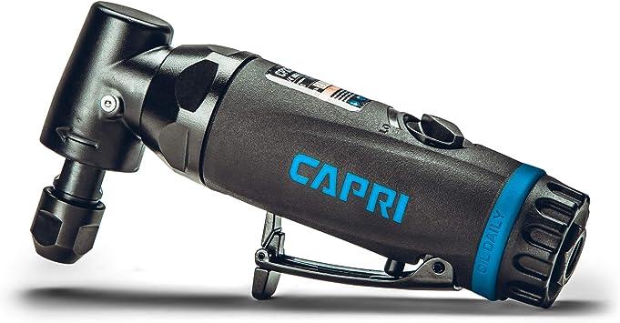 Capri Tools CP32505 featured image 1