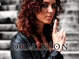 Dominion [OV]