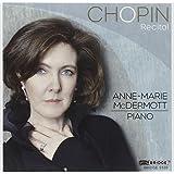 Anne-Marie McDermott: Chopin Recital