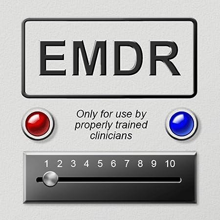 EMDR Clinician