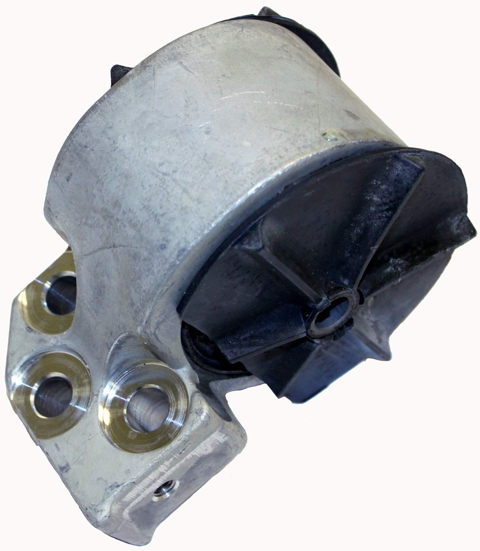 Westar EM-8914 Engine Mount