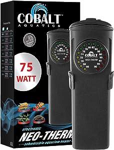 Cobalt Aquatics Tank Heater