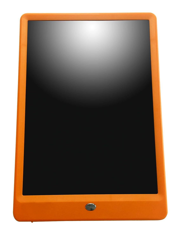 Pizarra digital 10