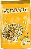 Farm Fresh Nuts Pine Nuts Pignolias Raw Natural (1 LB)