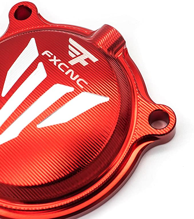 Orange Hose /& Stainless Red Banjos Pro Braking PBK9743-ORA-RED Front//Rear Braided Brake Line