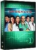 Urgences - Saison 1