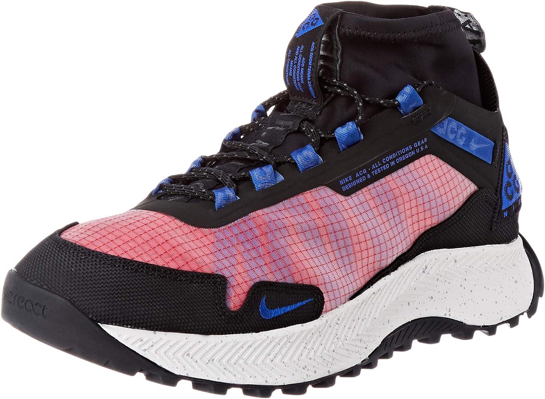 Nike ACG Zoom Terra Zaherra, Scarpe da Trekking Uomo: Amazon  TTqc13