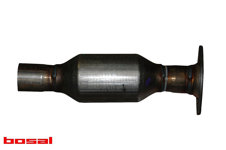 Non-CARB Compliant Bosal 099-1665 Catalytic Converter
