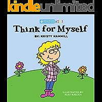 Think For Myself: Holistic Thinking Kids