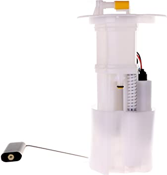 Electric Fuel Pump Module Assembly for Infiniti FX35 V6 3.5L 2003-2008 E8540M