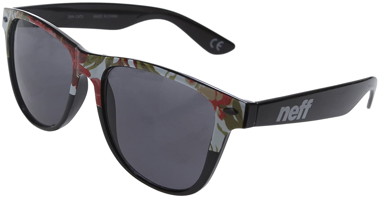 cc0962ffe1 low-cost NEFF Daily Sunglasses - www.smcmy.com.my