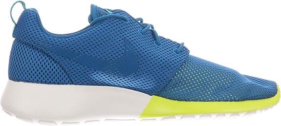 Amazon.com   Nike Roshe Run Men's