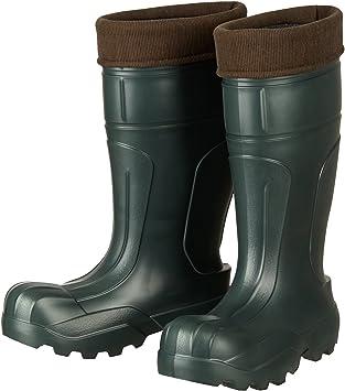 Thermo stivali Inserti einzieh calzini per Stivali di gomma