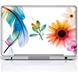 "Laptop Notebook Skin Sticker Cover Art Decal Fits 13.3"" 14"" 15.6"" 16"" Hp Dell Lenovo Asus Compaq Acer"