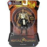 Mortal Kombat MK9 4 Inch Action Figure Baraka