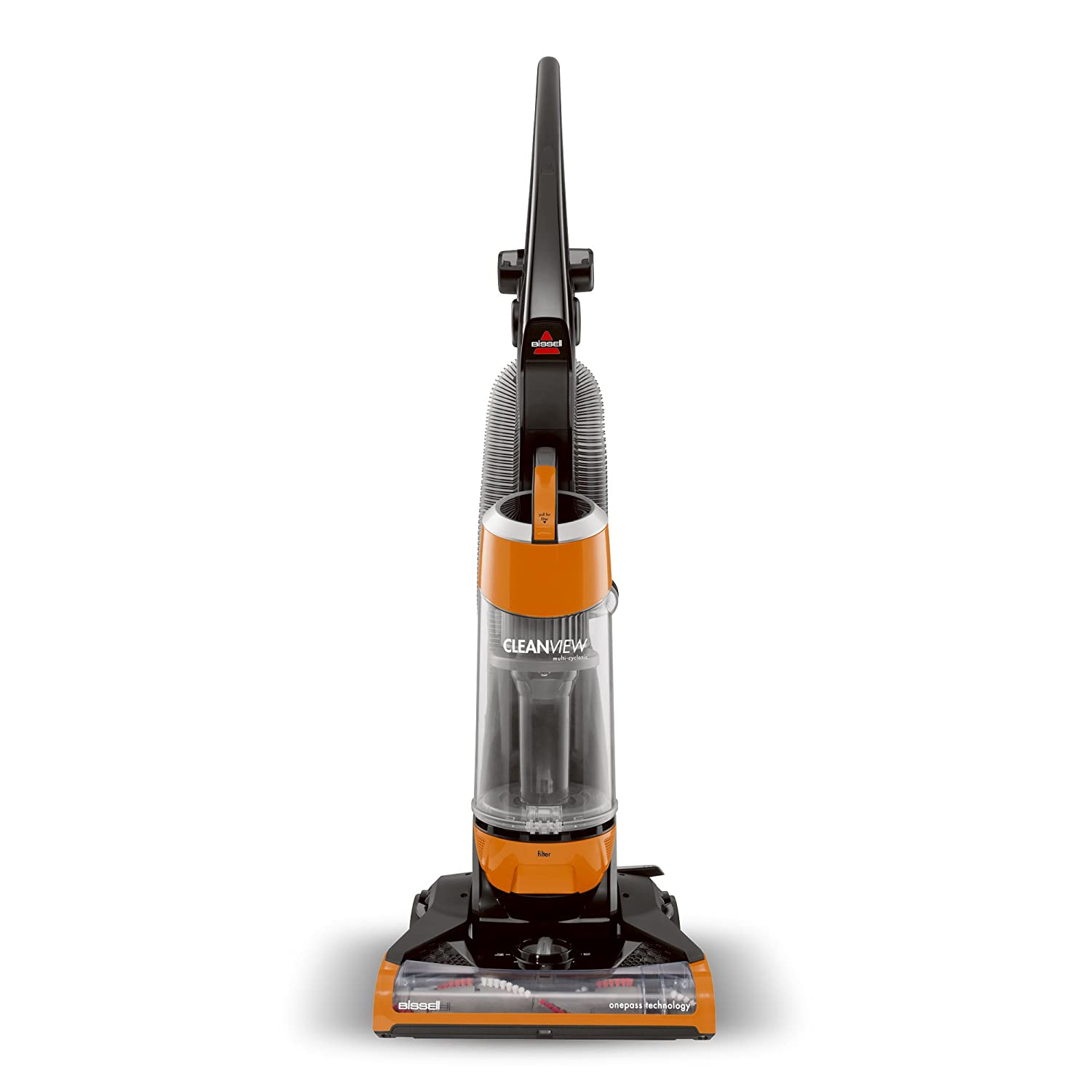 Top 10 Best Upright Vacuum Cleaners 2018-2019 On Flipboard