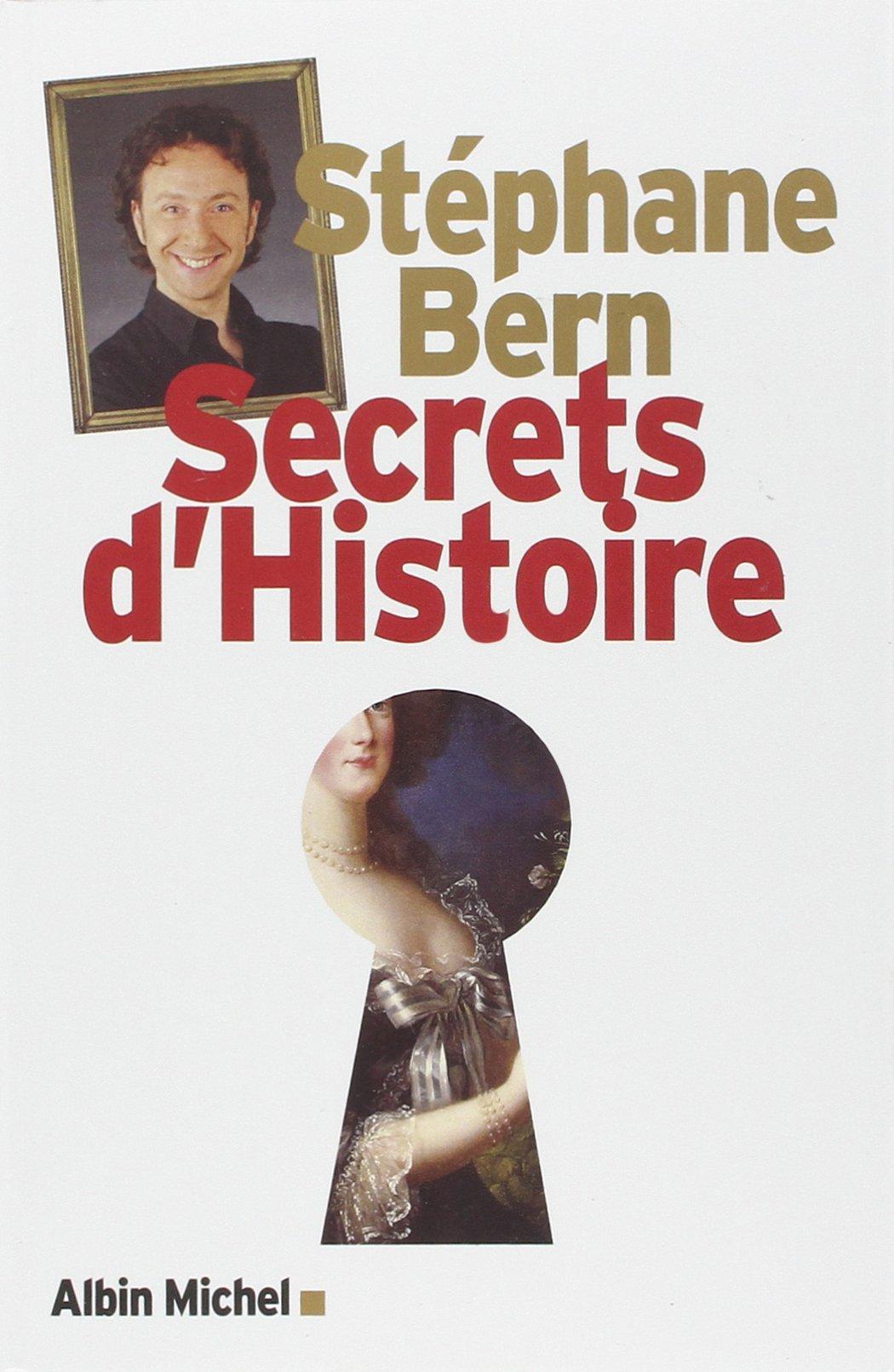 histoire des arts un secret