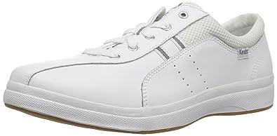 709417aa906a Keds Women s Spirit Ll Sneaker