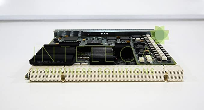 CISCO ONS 15327-XTC-14 XC 576 STS 672 VT 14 DS1 CARD