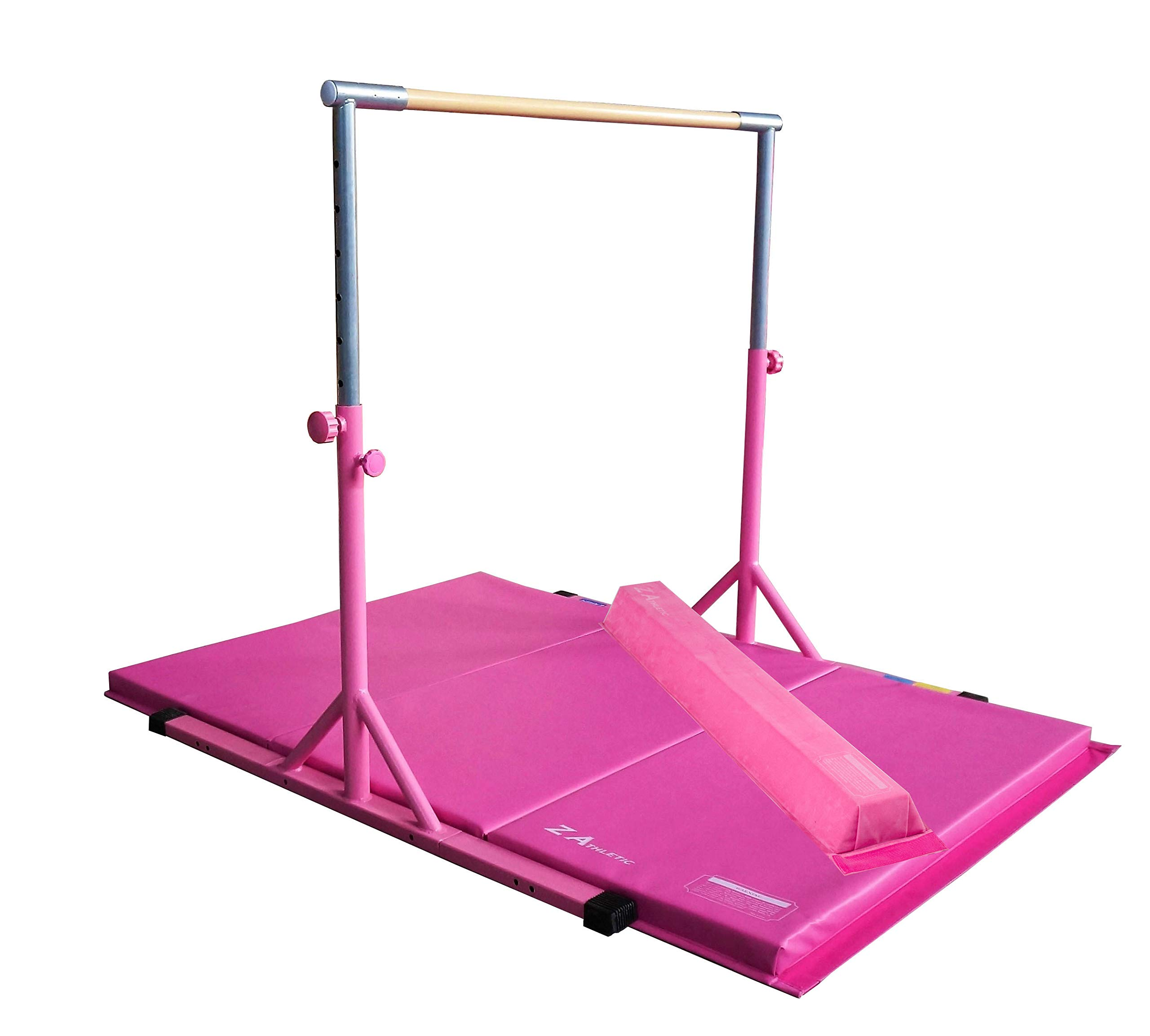 Best Rated In Gymnastics Horizontal Bars Amp Helpful