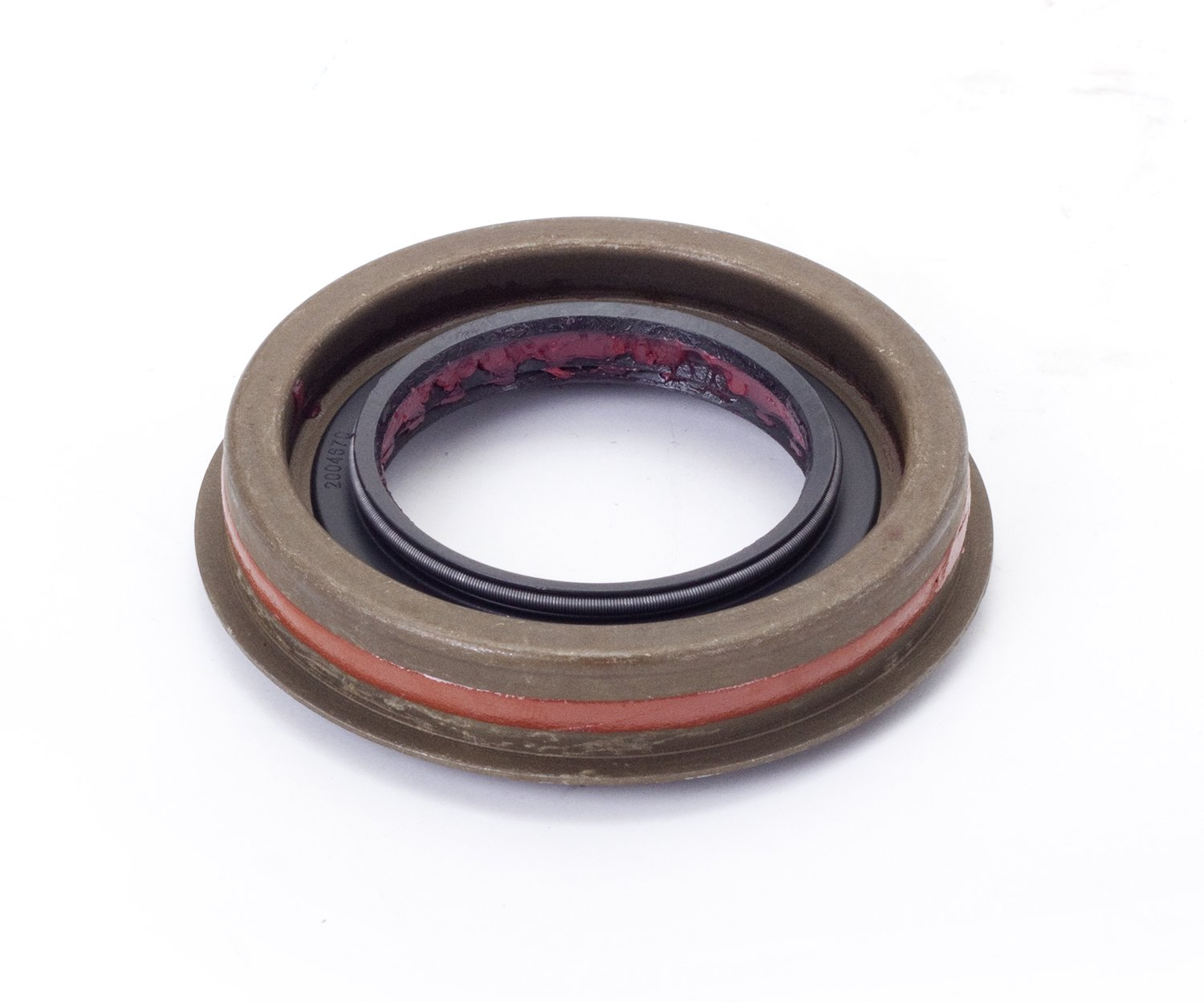 Omix-Ada 16521.22 Front Pinion Oil Seal