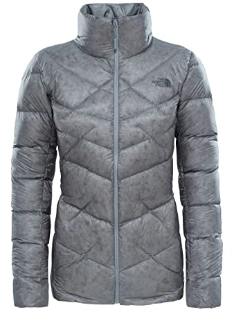68c7e3f8fa THE NORTH FACE Supercinco Dwn  Amazon.co.uk  Sports   Outdoors