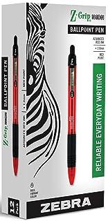 Zebra Pen 22930