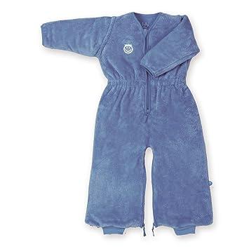 c392f2ea10 bemini by Baby Boum 161softy62sf Magic Bag - Saco de dormir para bebé