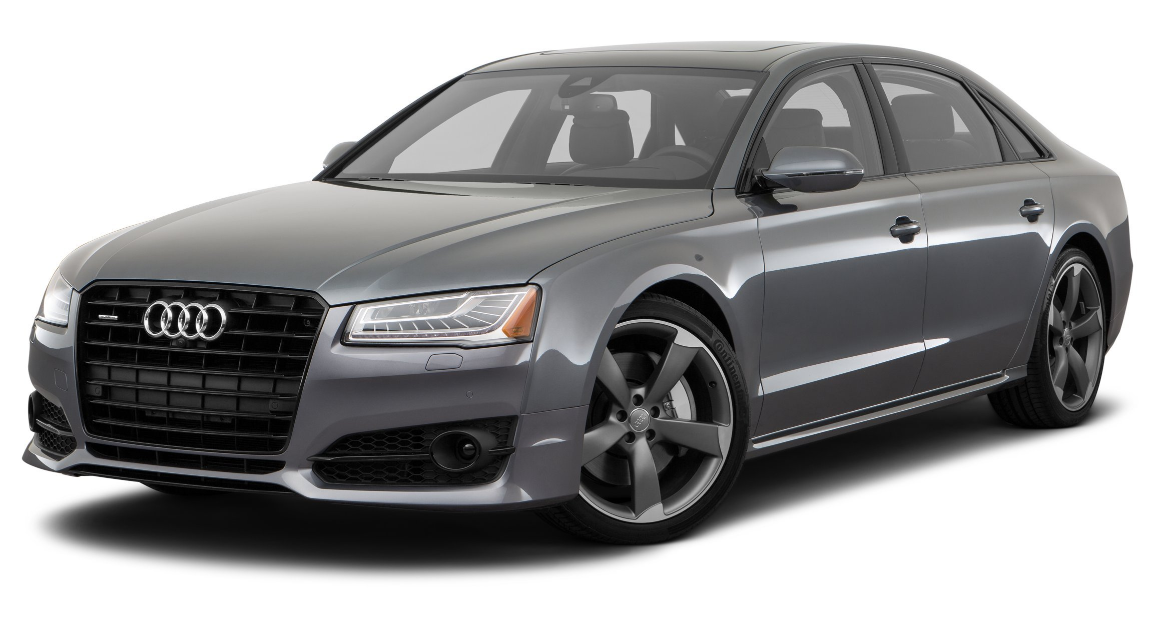 2017 audi a8 quattro reviews images and specs vehicles