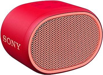 sony srs xb01 speaker uk