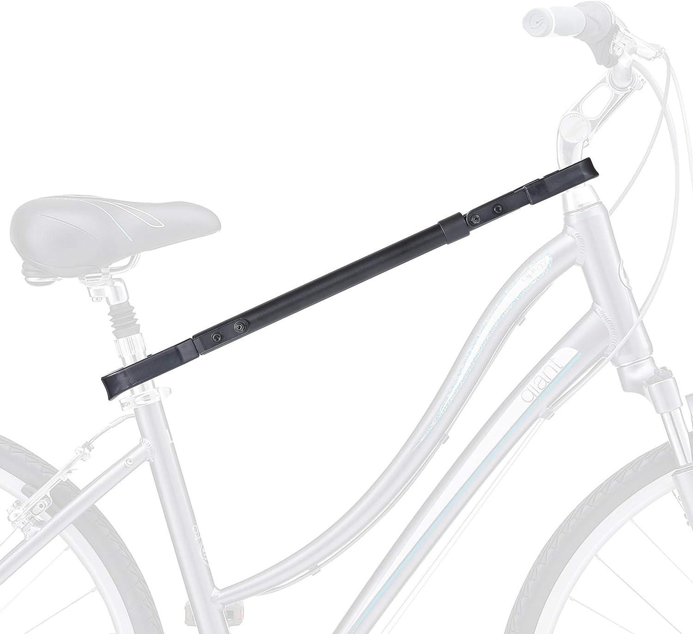 Bicicleta funda protectora bike cover bicicleta funda garaje plegable autocaravana-portabicicletas