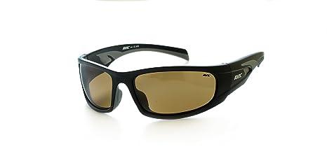 Gafas de Sol Polarizadas – AVK - Gafas de sol deportivas al aire libre - Para