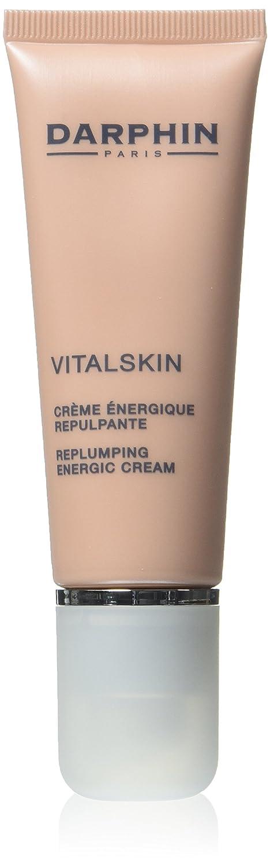 ダルファン Vitalskin Energic Replumping Cream 50ml [海外直送品] B00LEYB924