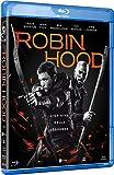 Robin Hood - L'Origine Della Leggenda