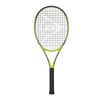 adidas Precision 100 Tour Tennisschläger: : Sport