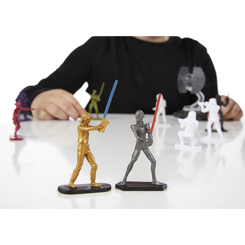 Amazon Star Wars mand Epic Assault Set Toys & Games