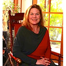 Kristin Fulton
