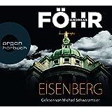 Eisenberg (Urlaubsaktion)