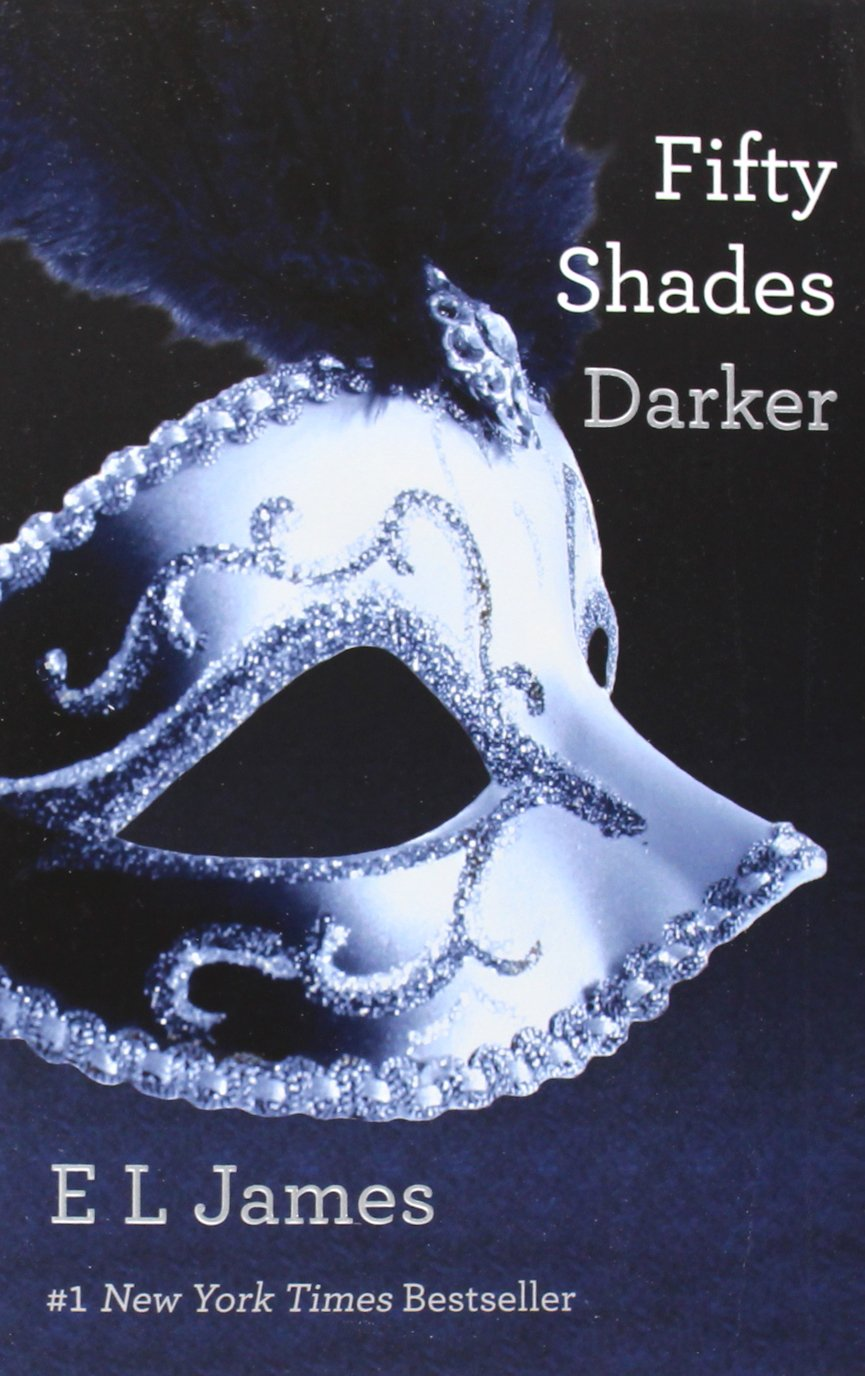 fifty shades trilogy fifty shades of grey fifty shades darker fifty shades trilogy fifty shades of grey fifty shades darker fifty shades d e l james 9780345804044 com books