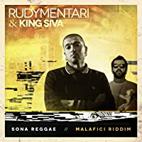 Sona Reggae