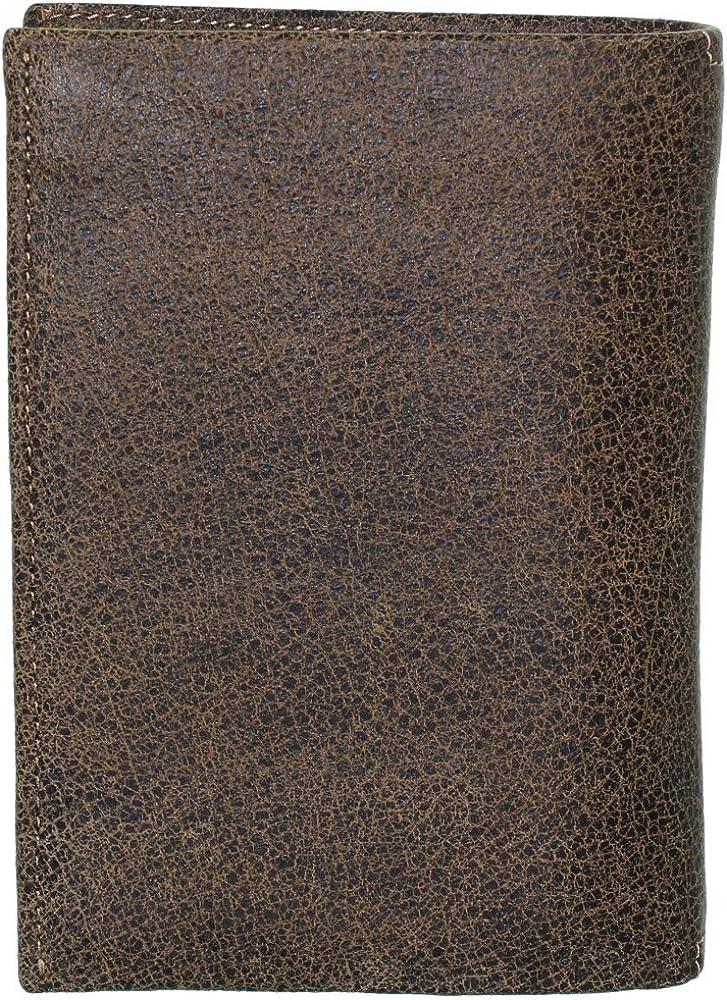Arthur /& aston Portefeuille en cuir vachette ref/_ast24265