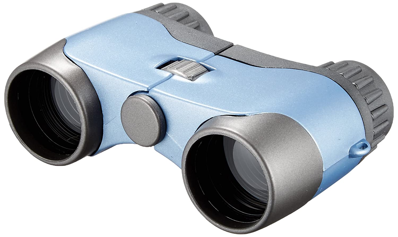 MIZAR-TEC opera glasses 3 times 28mm caliber compact blue pet 400BL (Japan Import)